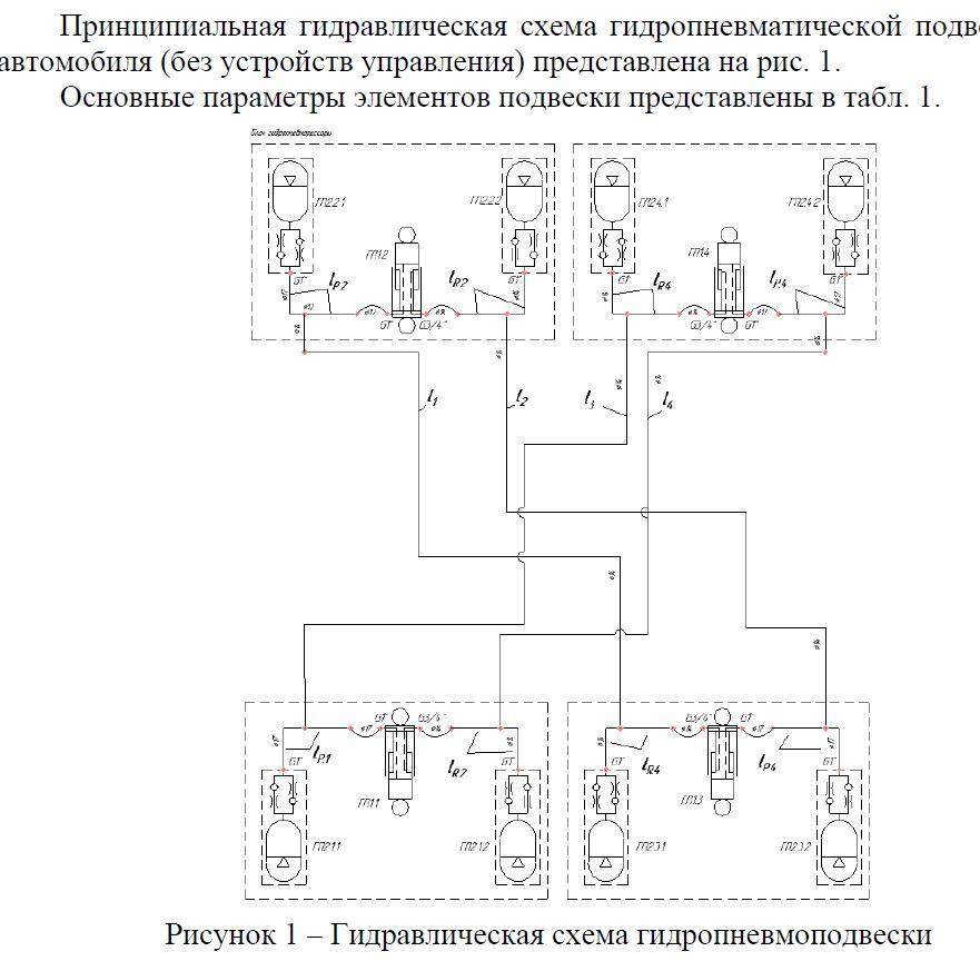 https://nova-e.org/sites/default/files/styles/full_2000_1200_/public/2021-04/vtvt.jpg?itok=7Ocj9X7l